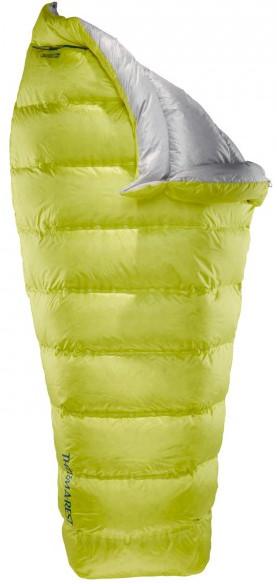 outdoor Hängematte Quilt Schlafsack
